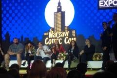 Comic Con Pozostale (1)