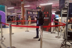 Good Game Expo (1)