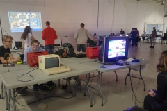Good Game Expo (3)