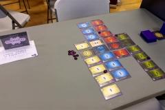 Zjava8 Prototypy (2) ELEMENTUM Quantum Games